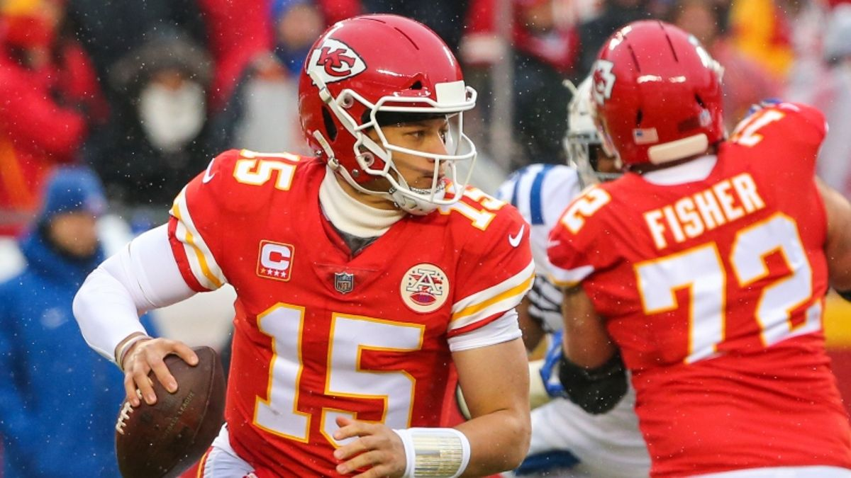 Chiefs vs colts betting predictions and tips live betting odds cricket