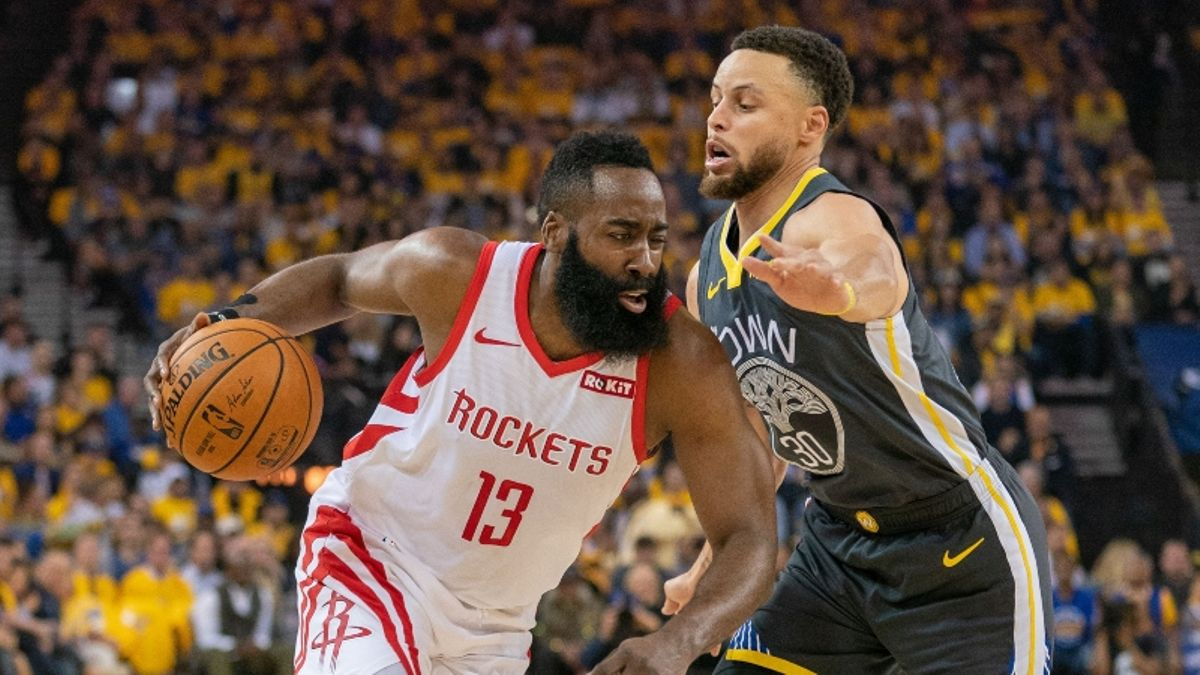 2019-20 NBA Point-Spread Values: Ranking Las Vegas's Most Valuable Players article feature image