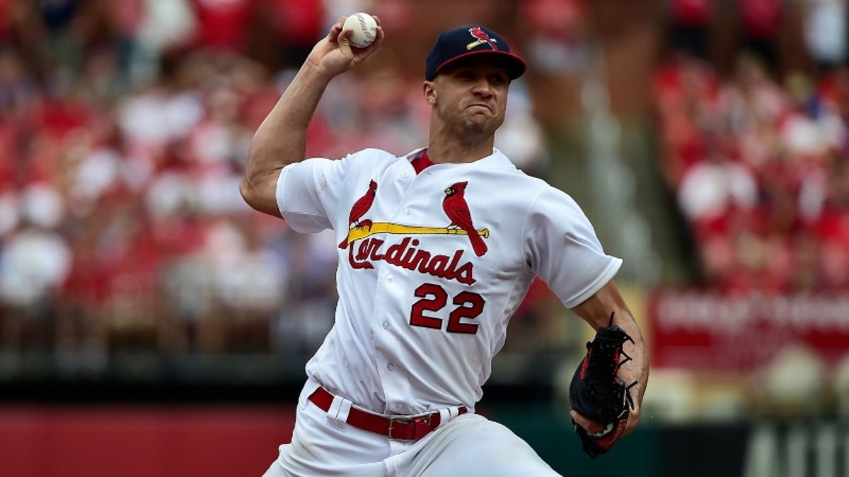 Cardinals vs. Braves Betting Picks, Odds & Predictions: Trust Jack Flaherty as a Favorite? article feature image