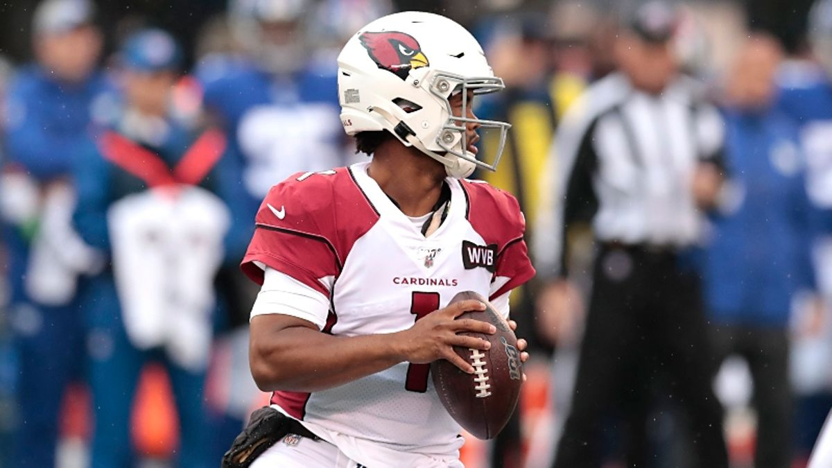 Cardinals vs. Saints Betting Odds, Predictions & Picks (October 27, 2019) article feature image