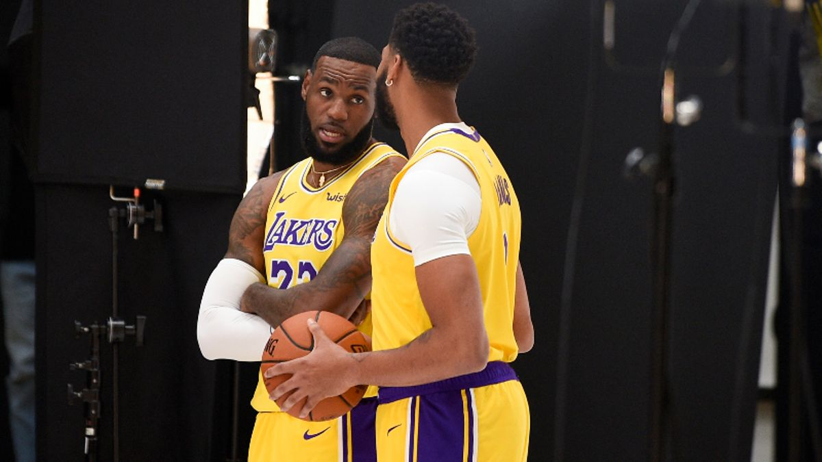 Wob: What to Expect from the NBA's New Superstar Pairings article feature image