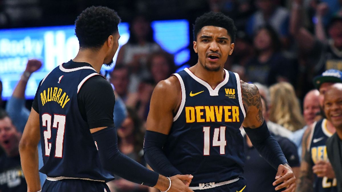 NBA Betting Tips: 3 Profitable Strategies for the 2019-20 Season article feature image