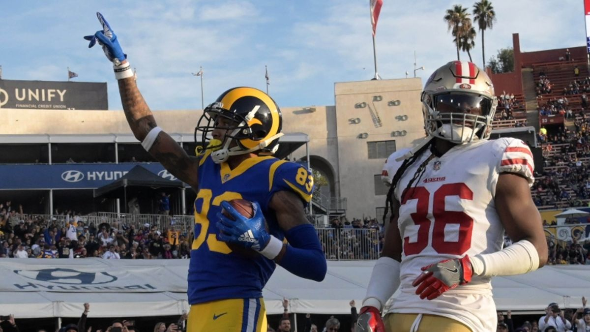 NFL Odds, Picks, Predictions & Week 6 Betting Cheat Sheet article feature image