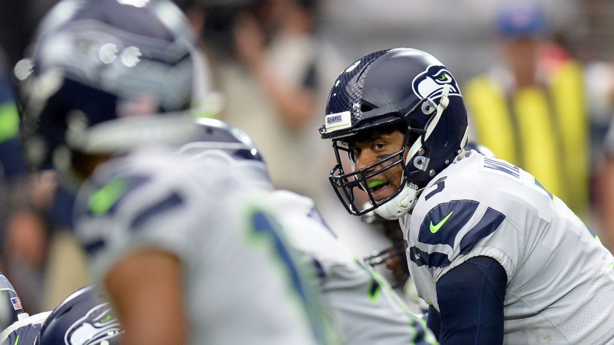 Seahawks vs. Browns Odds & Picks: Should Cleveland Be a Home Underdog? article feature image
