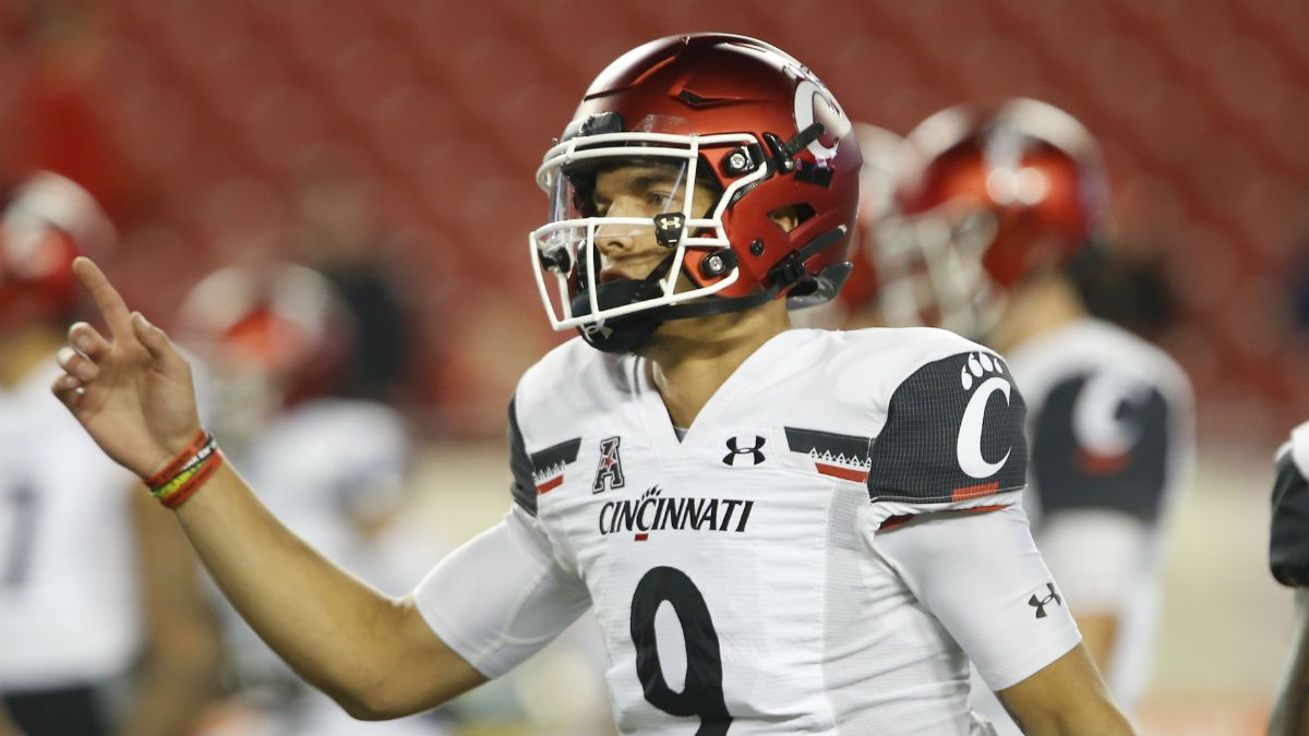 temple vs cincinnati betting preview