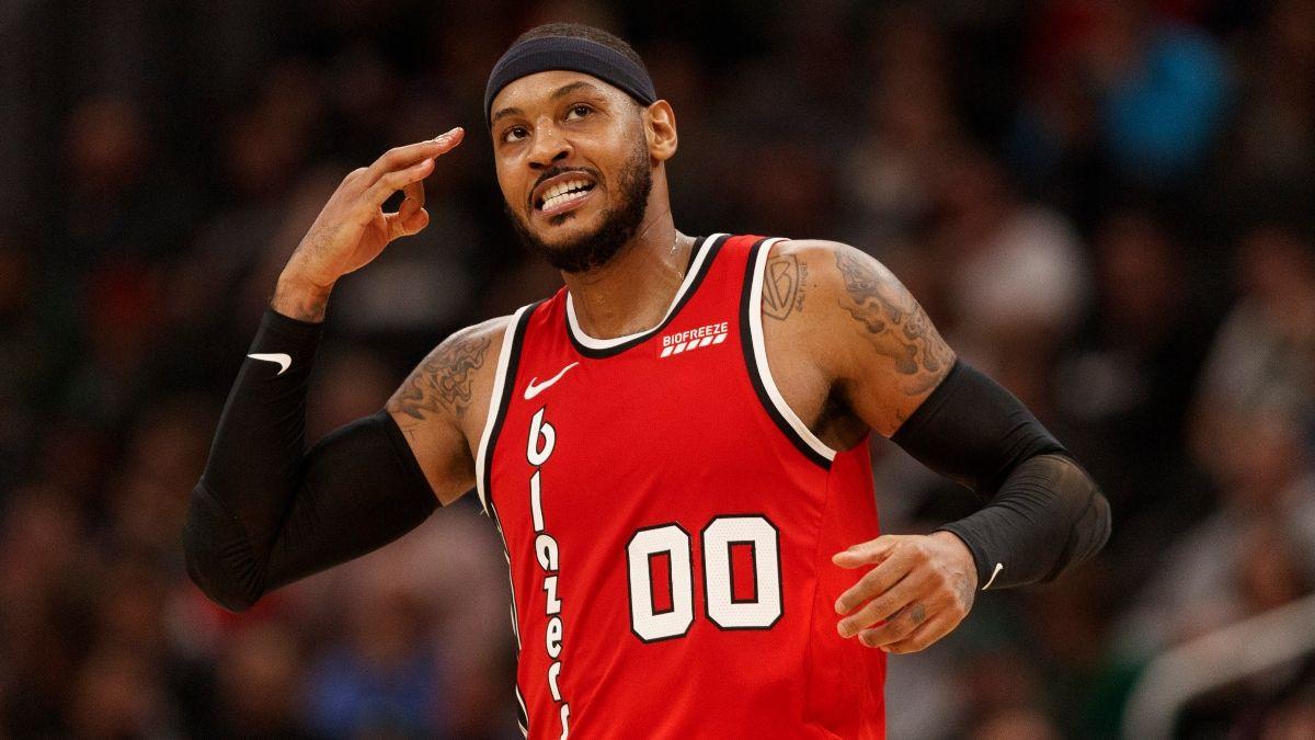 NBA Sharp Betting Picks (Nov. 27): Pros Betting Thunder vs. Blazers, More article feature image