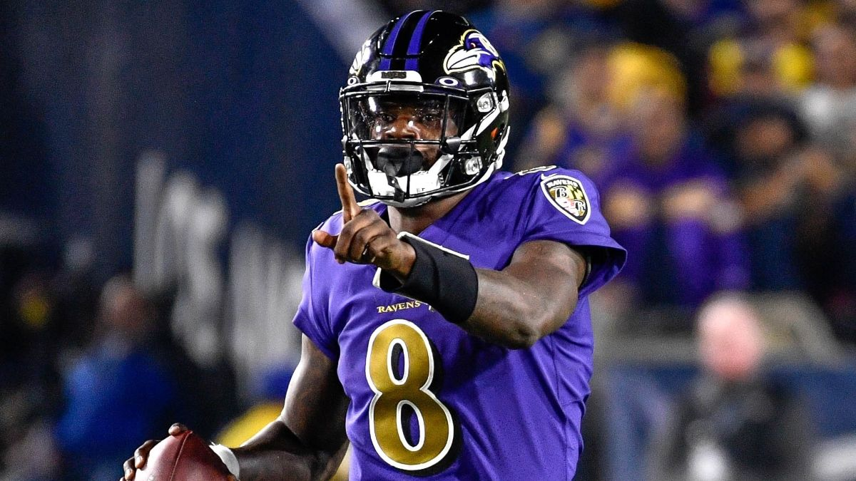 Week 14 Fantasy QB Rankings article feature image