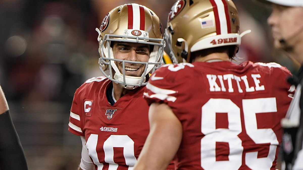 falcons 49ers betting predictions