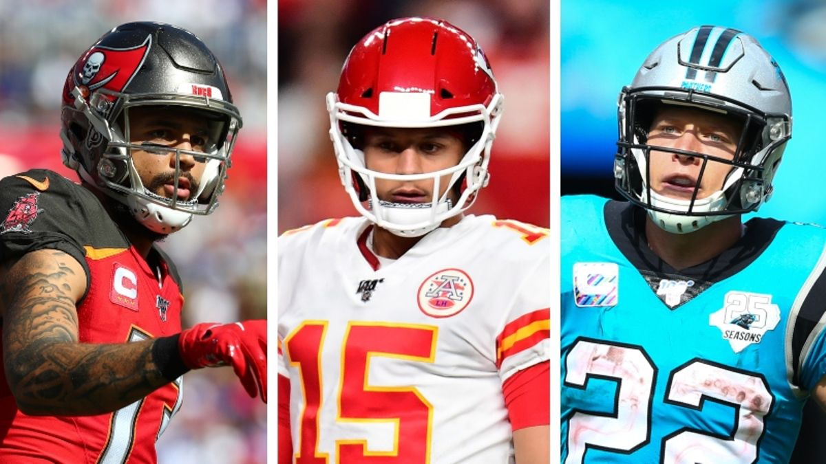 Ultimate Week 10 NFL Betting Guide: Picks & Predictions For Every Game article feature image