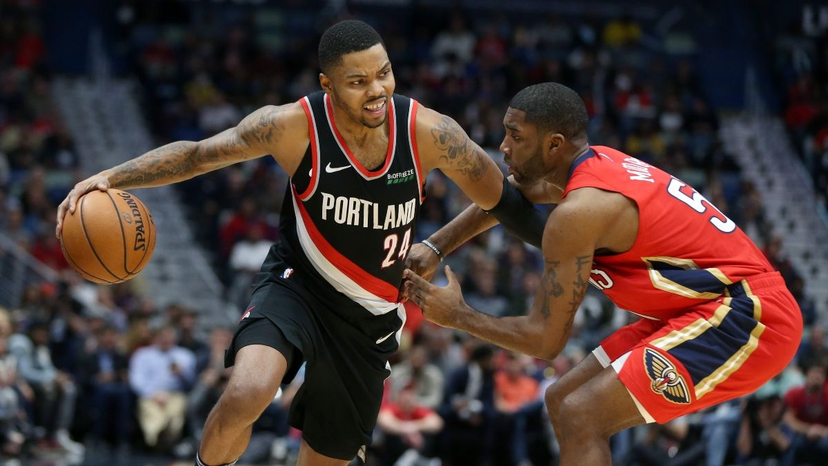 Best NBA Player Props & Betting Picks (Thursday, Dec. 12): Finding Value Fading Role-Player Scorers article feature image
