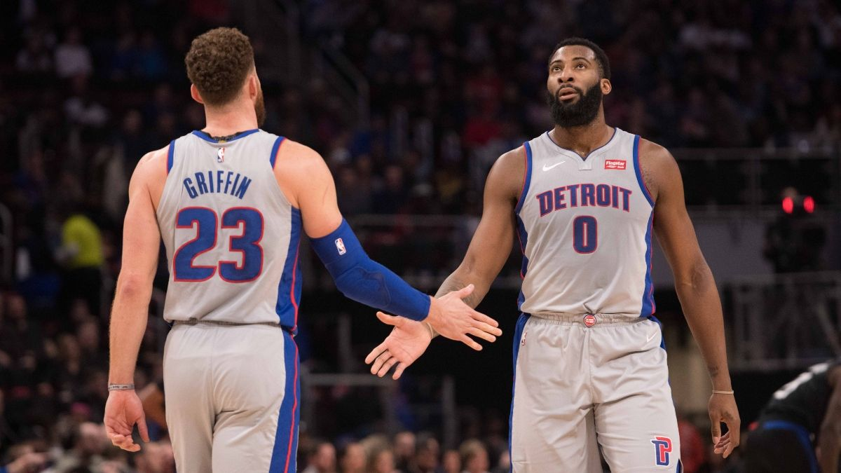 NBA Predictions, Picks & Betting Odds (Wednesday, Dec. 18): Injury Uncertainty Creating Betting Value article feature image