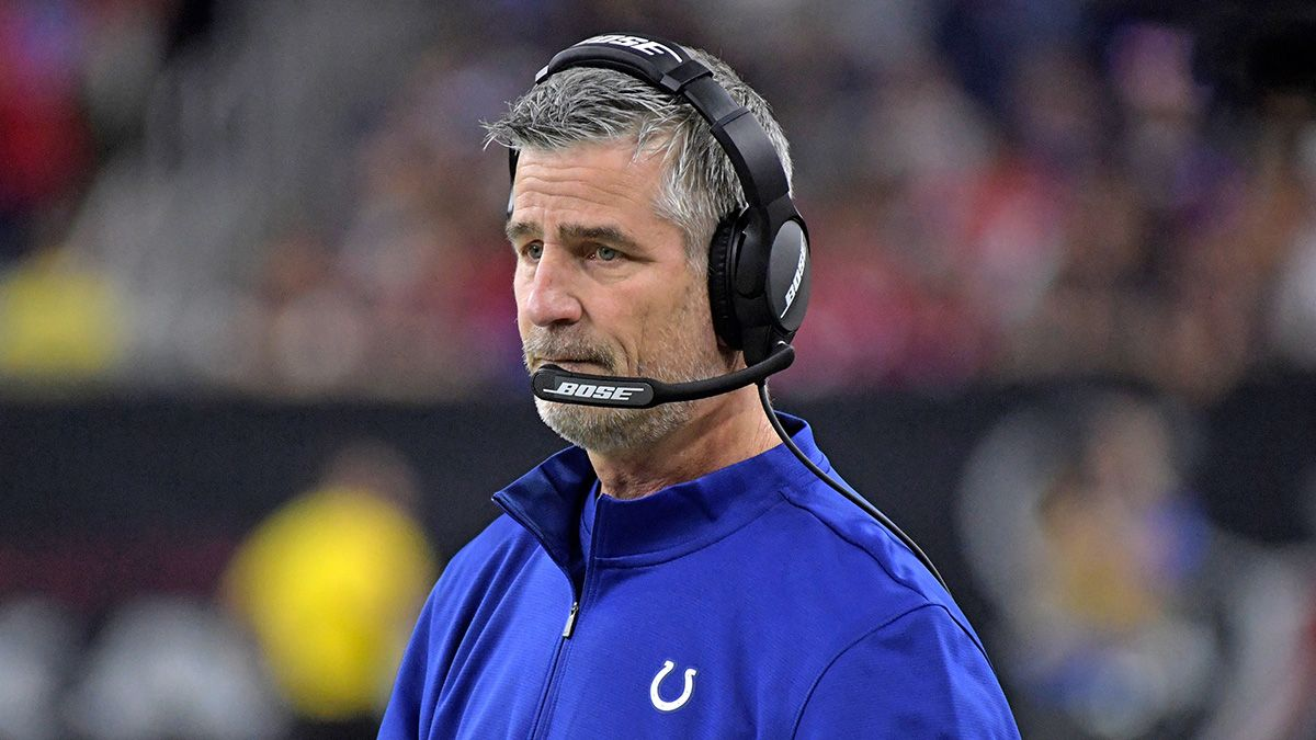 FanDuel Sportsbook Best Monday Bonus & Promo Code (Dec. 16): The Crazy Colts +40 Promotion in Indiana article feature image