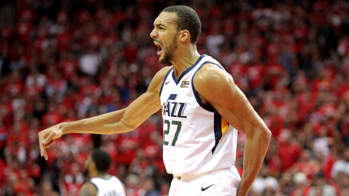 Monday NBA Predictions, Picks & Betting Odds (Dec. 9): Value in Thunder-Jazz Total article feature image