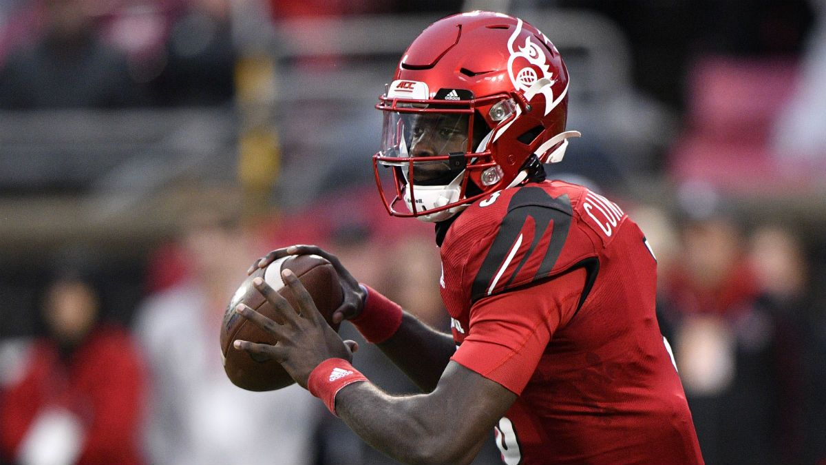 Monday Bowl Game Betting Odds, Picks, Predictions: Our Best Bets for 4 Games (December 30, 2019) article feature image