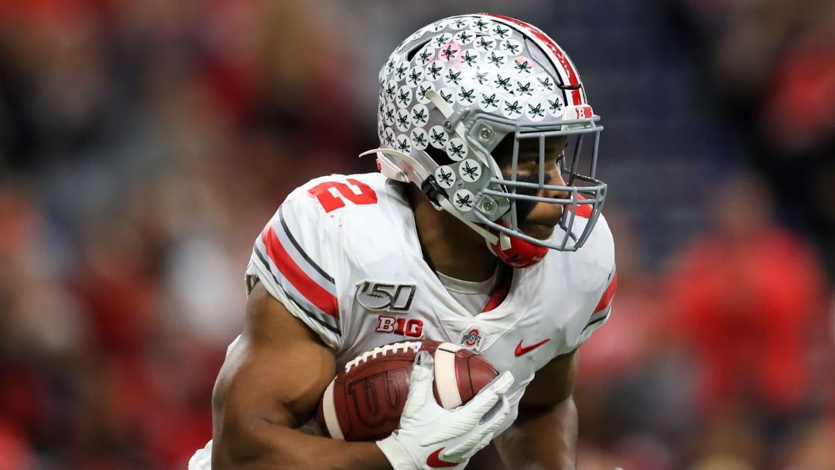 Saturday College Football Betting Odds & Picks: Spreads, Predictions for 4 Bowl Games (December 28, 2019) article feature image
