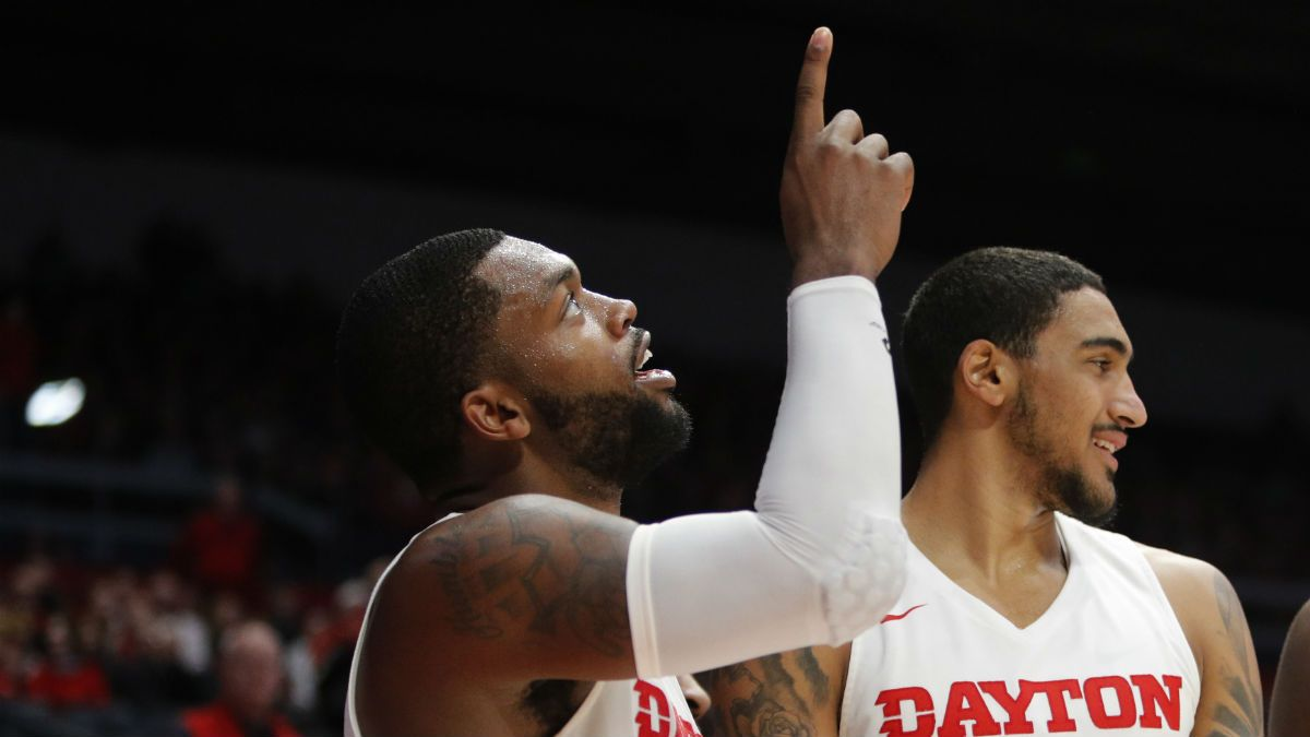 Saturday College Basketball Betting Picks: Our Staff's 4 Favorite Bets article feature image