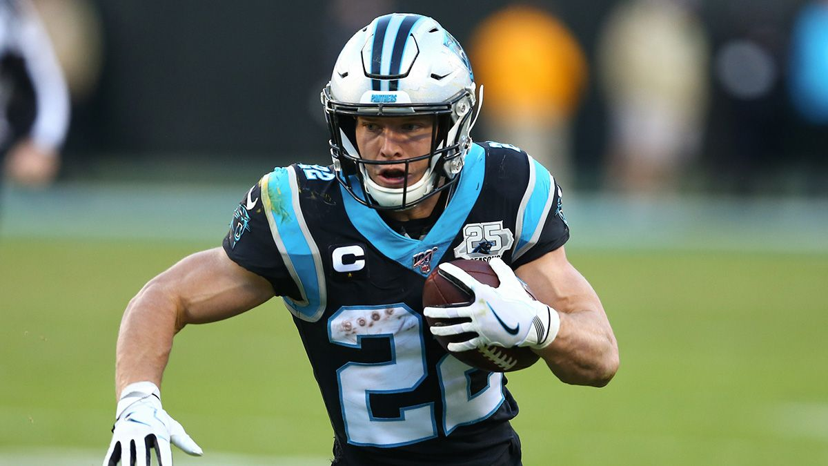 The 2019 Fantasy Football All-Pro and All-Bust Teams article feature image