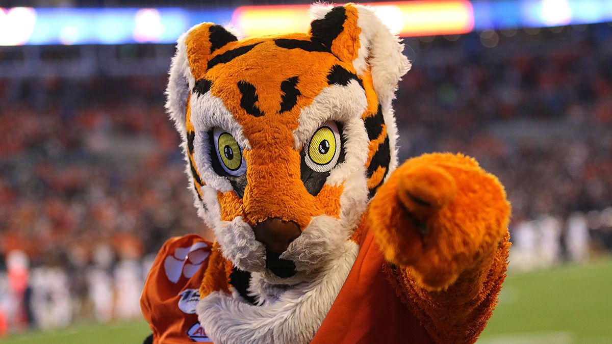 Bet $1, Win $150 on Clemson-LSU National Title Game at FanDuel article feature image