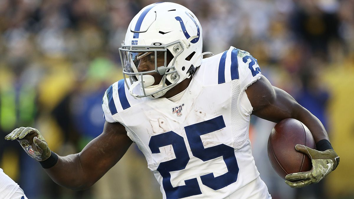 DraftKings Sportsbook Best Monday Bonus & Promo Code (Dec. 16): Colts-Saints MNF First TD Promotion article feature image