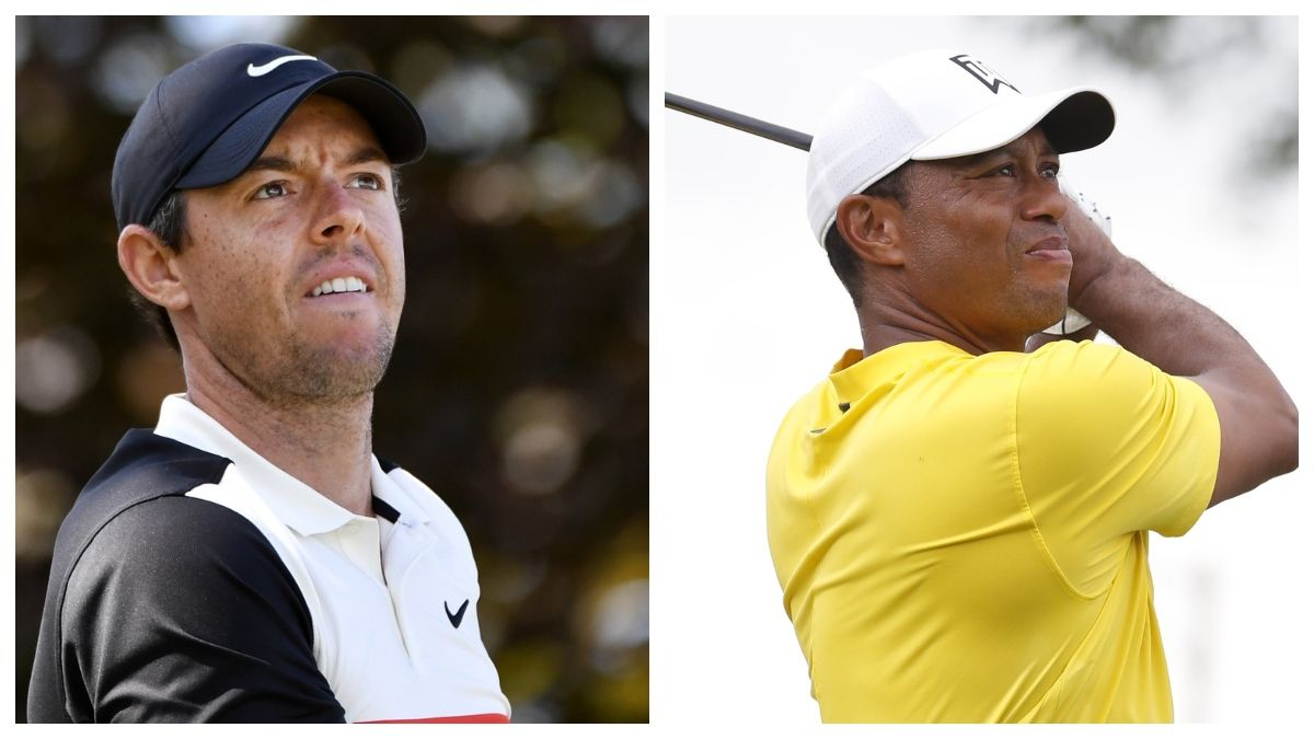 2020 PGA Tour Season Betting Preview: Early Masters Picks, Ryder Cup Thoughts and More article feature image