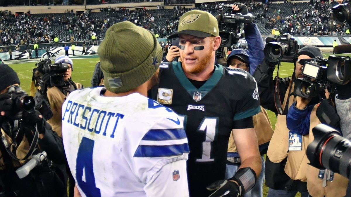 Week 16 NFL Betting Odds, Picks & Cheat Sheet for Sunday article feature image