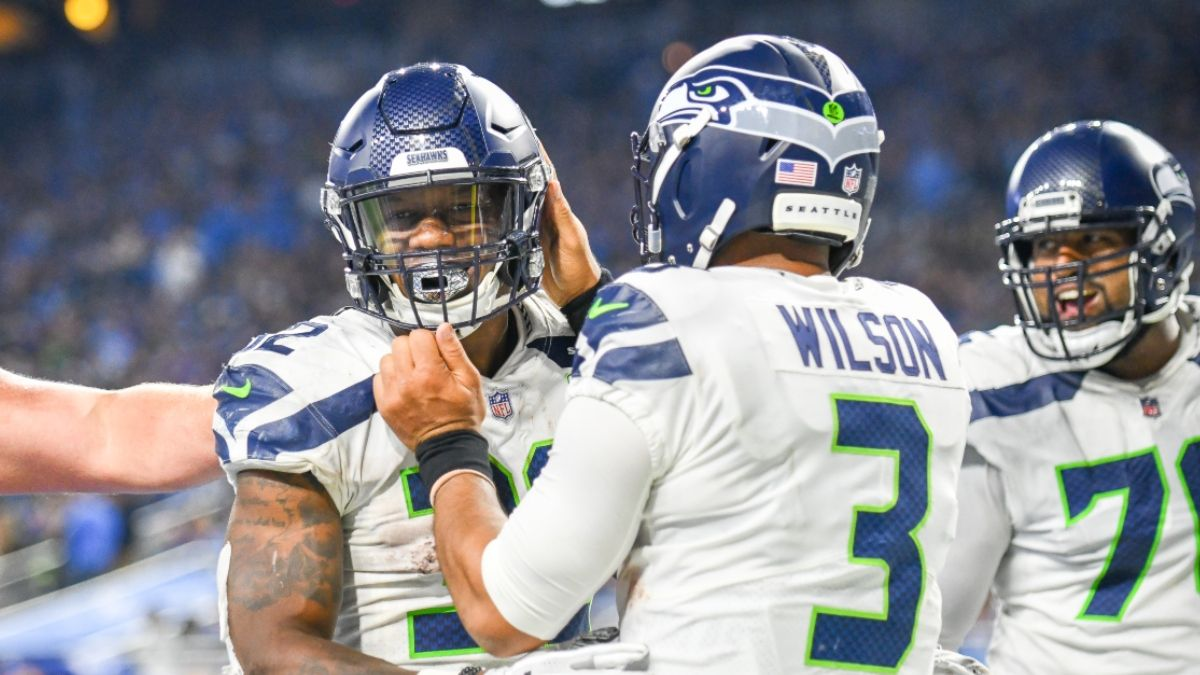 Koerner's Tiers Report Card: Grading My 2019 Fantasy Football Draft Rankings article feature image