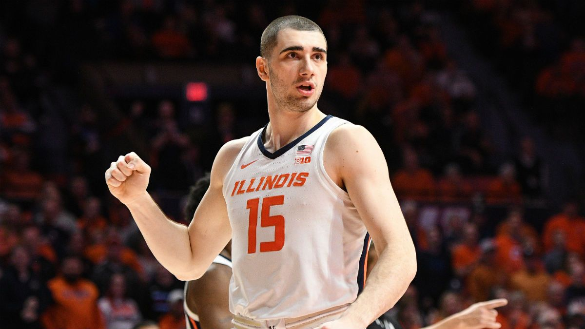 College Basketball Betting Picks: Our Staff's 4 Favorite Saturday Bets (January 18, 2020) article feature image