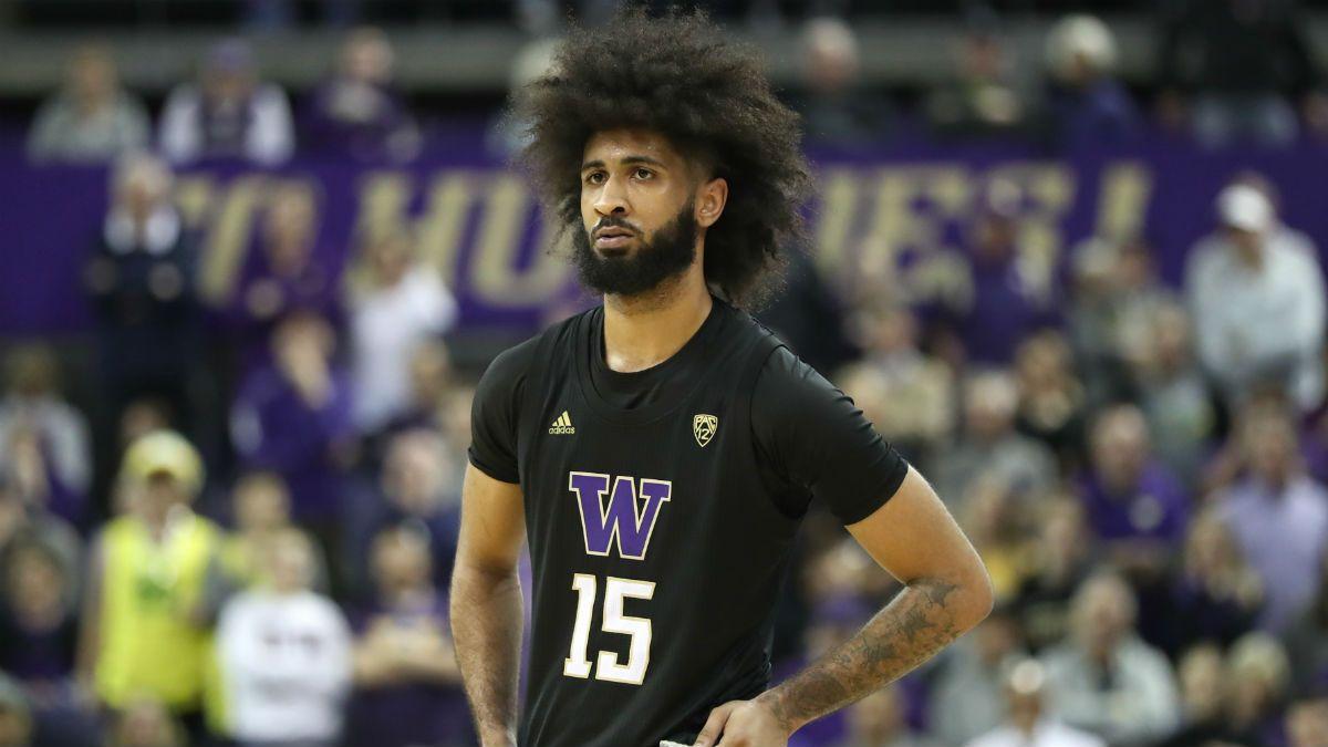 Thursday College Basketball Betting Breakdown, Odds, Picks: Historically Bad Shooting, Double Regression, More article feature image