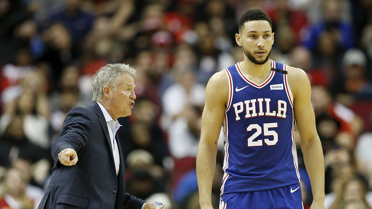 FanDuel Sportsbook Best Promo Code & Bonuses (Monday, Jan. 6): Thunder-76ers Odds Boosts & NHL Promotions article feature image