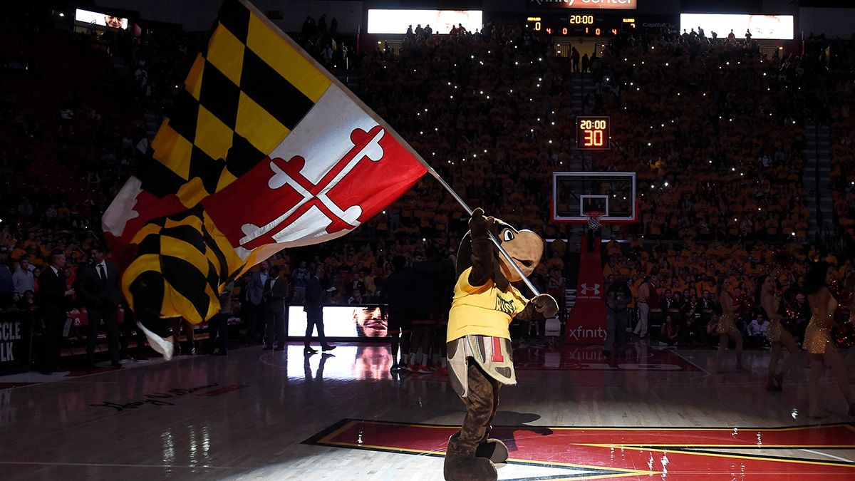 When Will Sports Betting Start in Maryland, Louisiana & South Dakota? Next Steps After Ballot Measures Pass article feature image