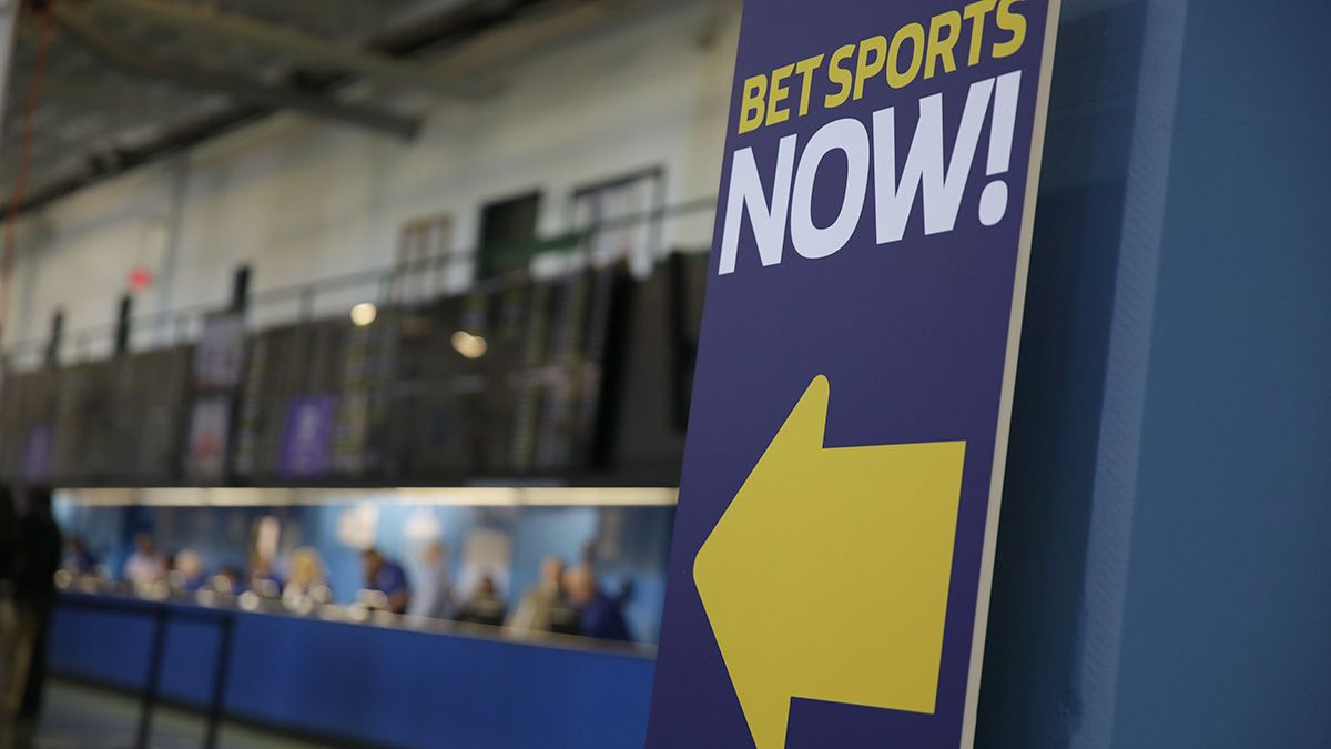 New Jersey & Pennsylvania Combine to Top $1.5 Billion in January Sports Bets article feature image