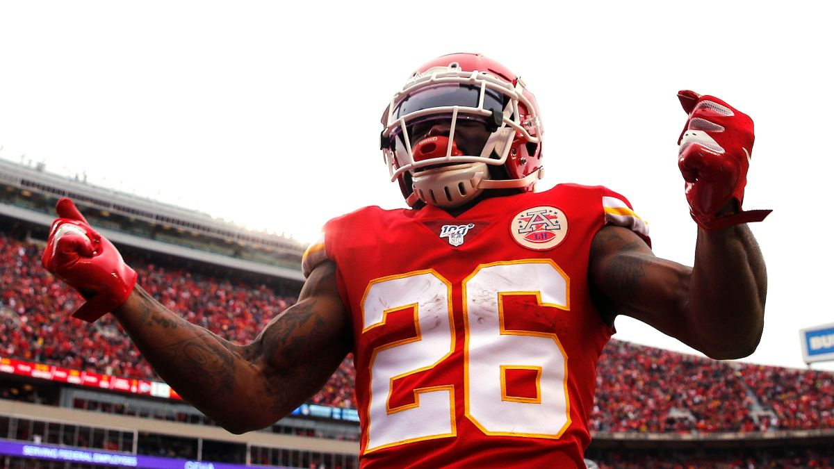 Super Bowl Props & Betting Picks: Our Experts' Early Bets for Chiefs vs. 49ers article feature image