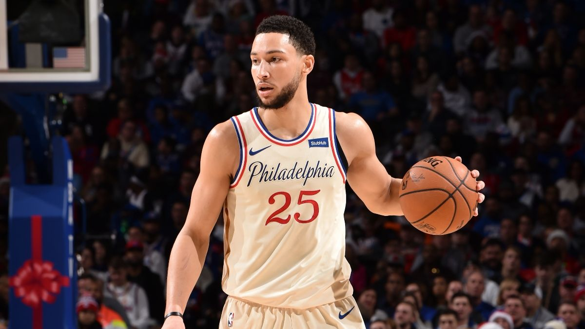 FanDuel Sportsbook Best Promo Code & Bonuses (Tuesday, Feb. 11): Clippers vs. 76ers Odds Boosts & Props article feature image