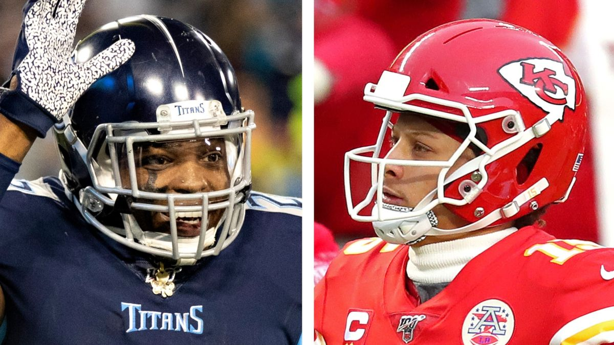 Chiefs titans betting line how to bet on super bowl