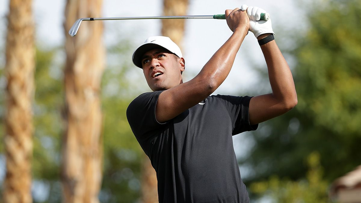 3M Open Round 3 Betting Tips Using Strokes Gained: Keep Buying Finau article feature image