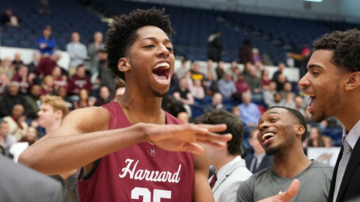 Friday College Basketball Betting Odds & Picks: Northern Kentucky vs. IUPUI, Harvard vs. Cornell article feature image