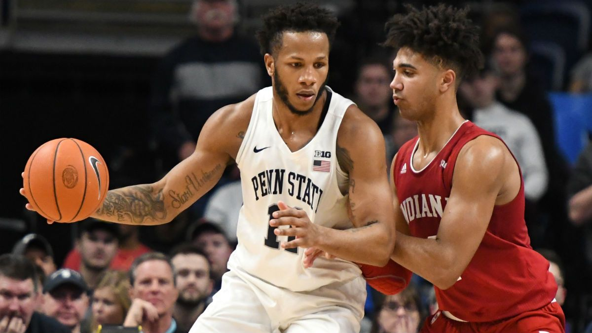 Penn State vs. Purdue Odds & Betting System Pick: Beware of Popular Underdogs article feature image