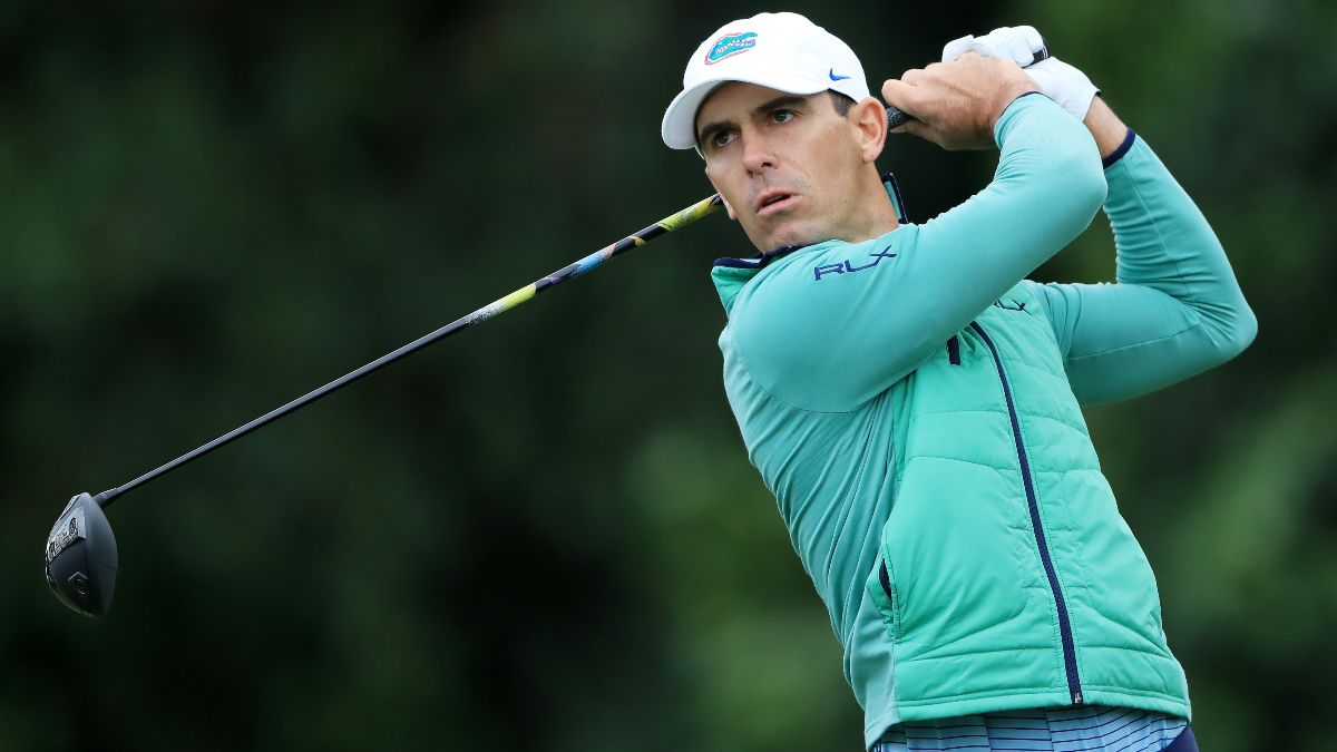 Honda Classic Round 2 Odds & Betting Preview: Look to Add Players From Early/Late Wave for Live Outrights article feature image
