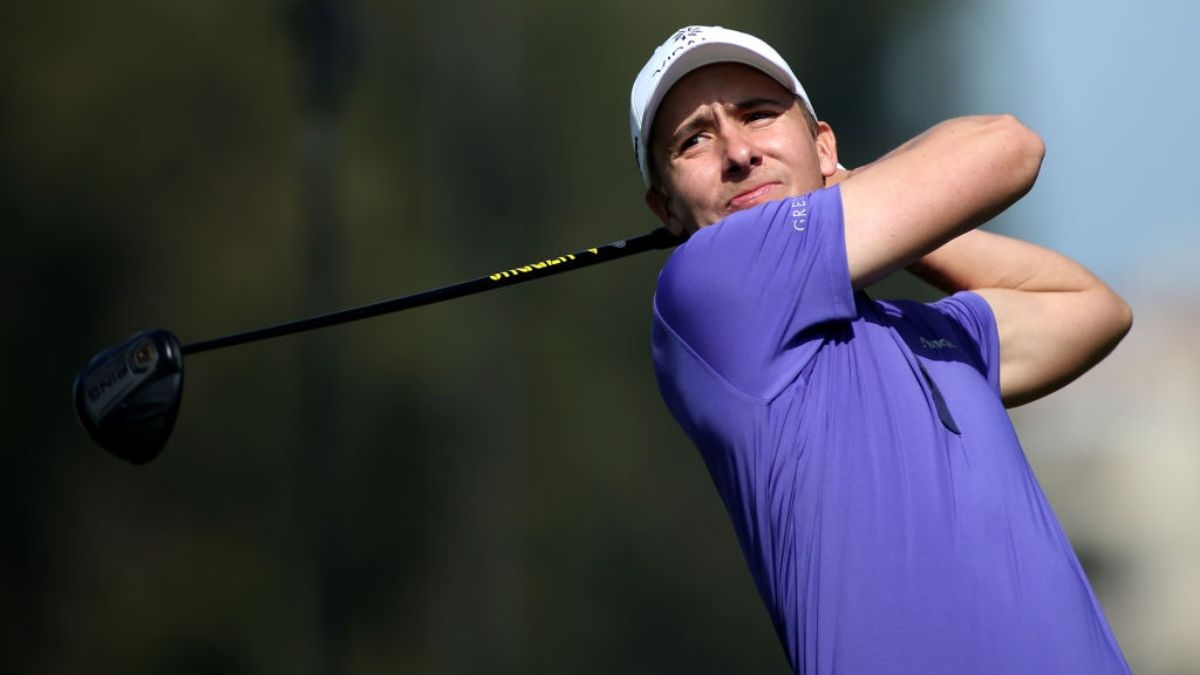 WGC-Mexico Championship Betting Picks: Our Experts' Best Bets at Chapultepec article feature image