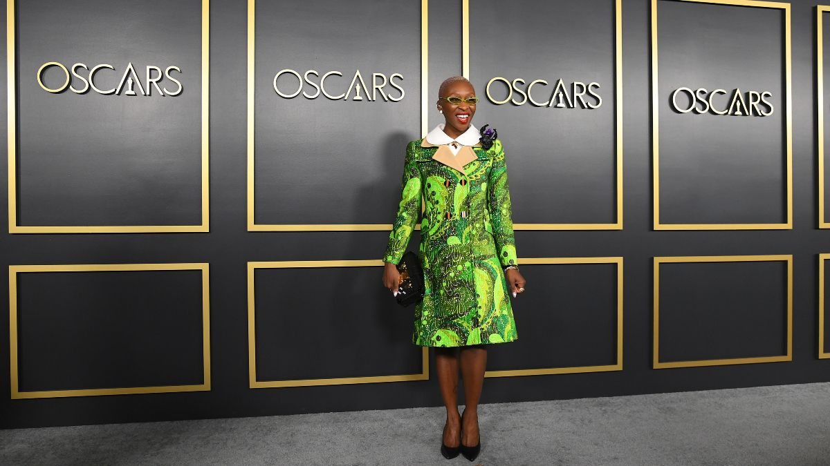 Raybon: My 2020 Oscars Betting Predictions article feature image