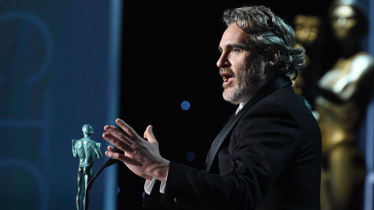 Best Actor Predictions & Betting Odds for the 2020 Oscars article feature image