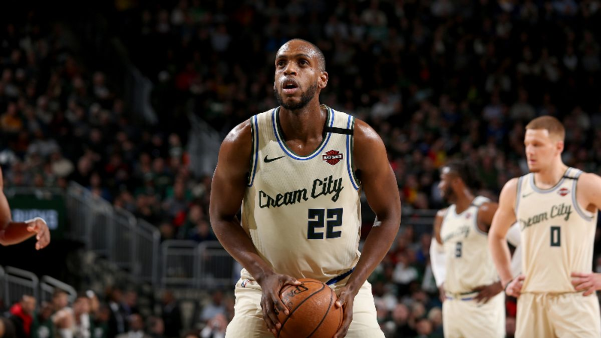NBA Betting Odds & Picks (March 9): Taking Advantage of Public Recency Bias article feature image