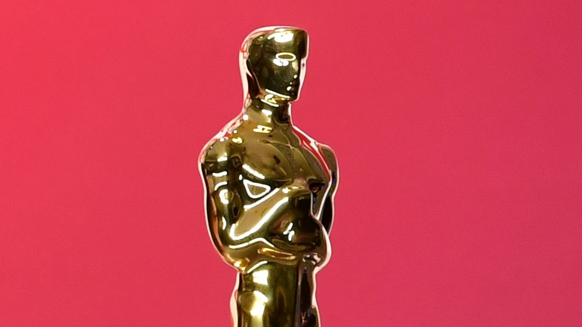 2020 Oscar Odds for Best Picture, Best Actor, Best Actress & More Academy Awards article feature image