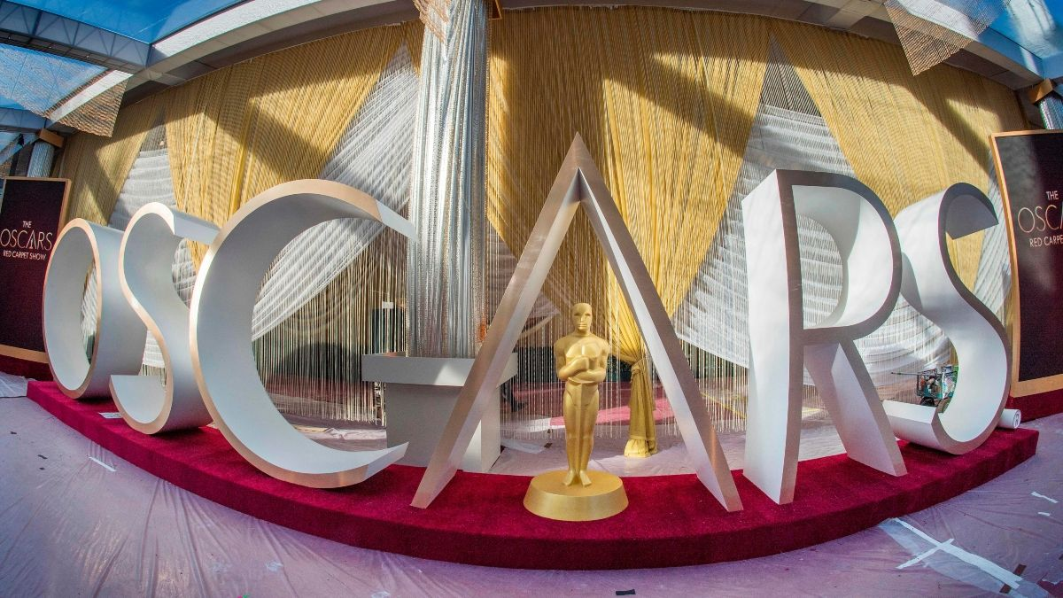 2021 Oscar Party Games: Make Your Predictions With Our Prop Sheet article feature image