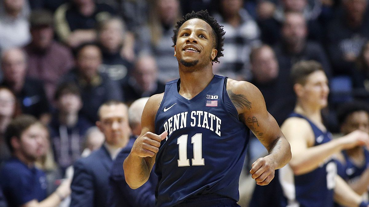 FanDuel Sportsbook Best Promo Code & Bonuses (Tuesday, Feb. 18): Illinois-Penn State Odds & Promotion article feature image