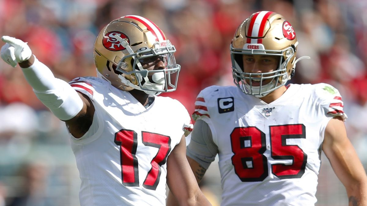 33 Super Bowl Prop Bets & Picks Still Offering Value for Chiefs vs. 49ers article feature image