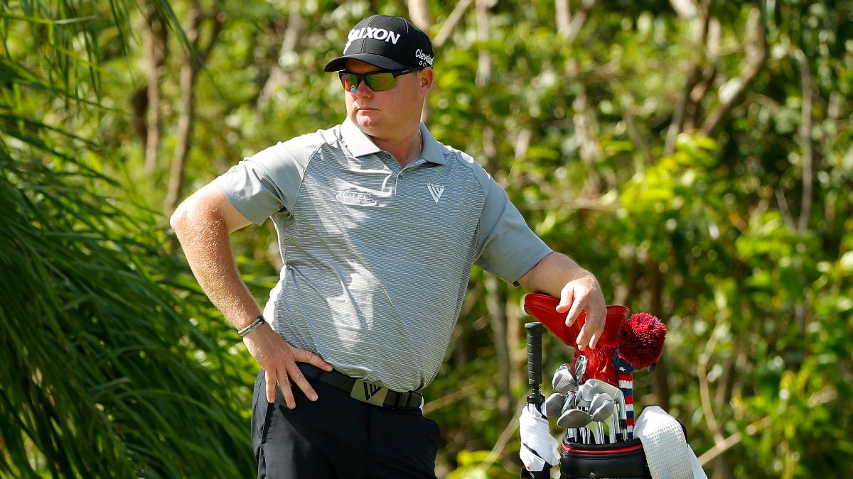 Perry's Honda Classic Picks, Betting Preview: PGA National Brings Value to Longshots article feature image