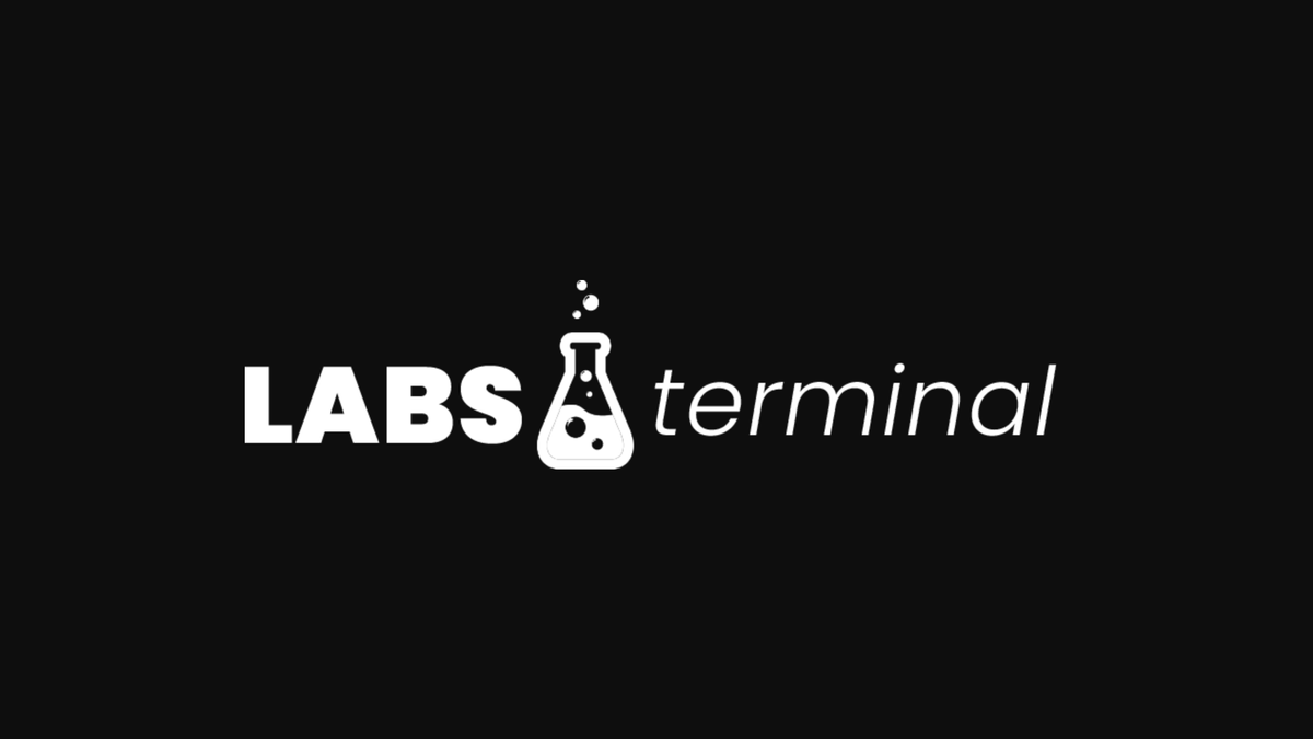 Tutorial: How to Use the Labs Markets Tool article feature image