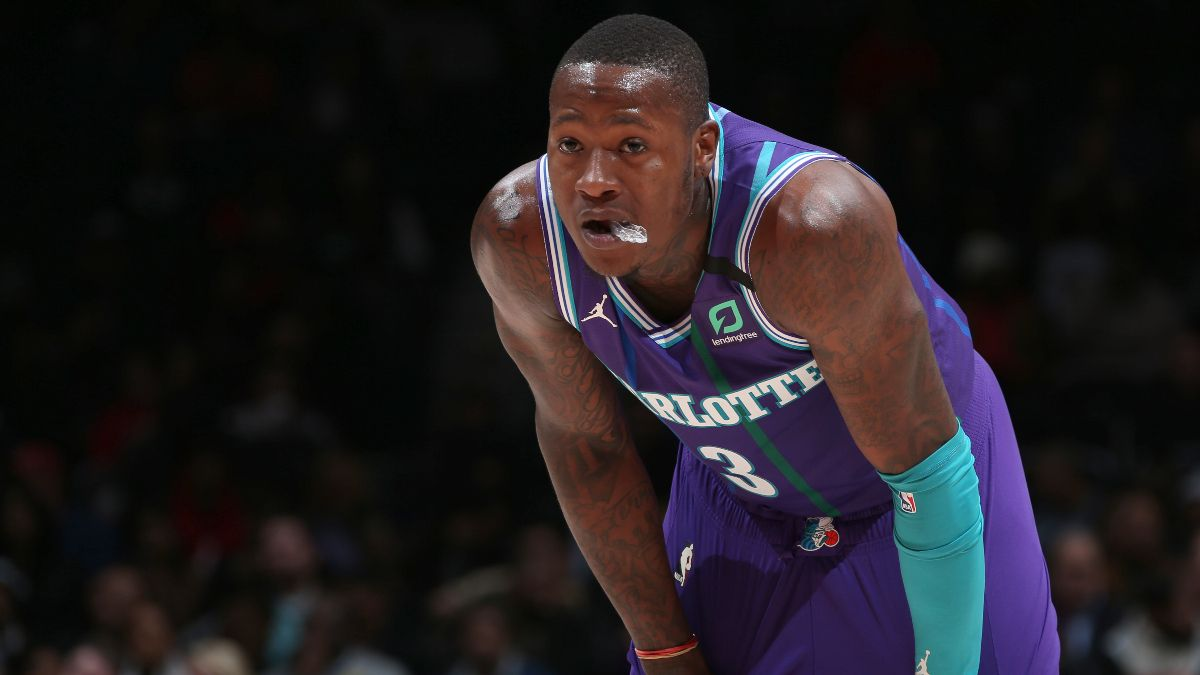 NBA Expert Betting Picks (Tuesday, Feb. 4): Best Bets for Hornets vs. Rockets, More article feature image