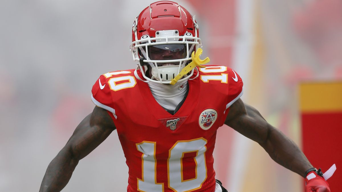 Monday Night Football Betting Special: Bet $10, Win $150 on Chiefs or Ravens at FanDuel article feature image